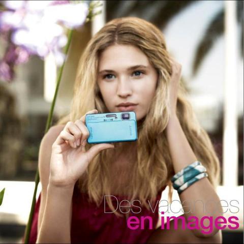 DP Printemps Sony - Mars 2011 - 15