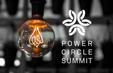 Connecting Energy är årets tema på strategikonferensen Power Circle Summit 2021