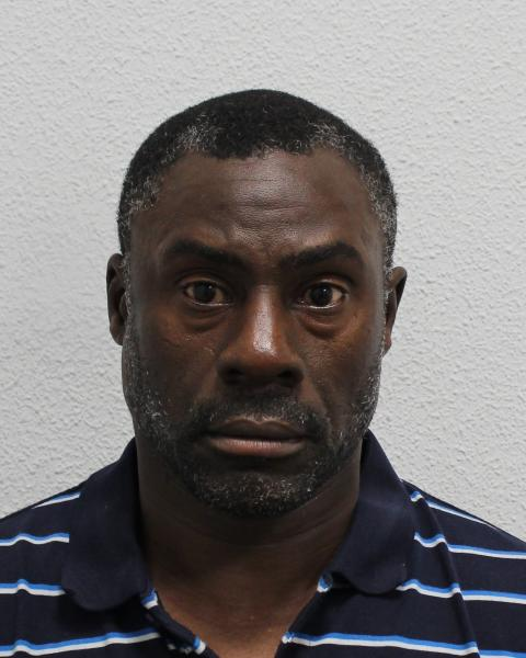 Man guilty of exposing himself to women in the Brixton area