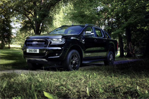 FORD_2017_RANGER_BLACK_EDITION_DOUBLE_CAB_05