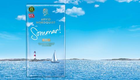 Drömmer du också efter sommaren?