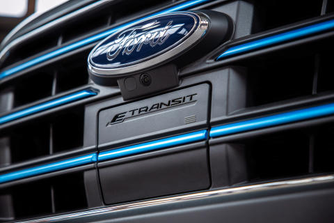 All-New_Ford_E-Transit_10