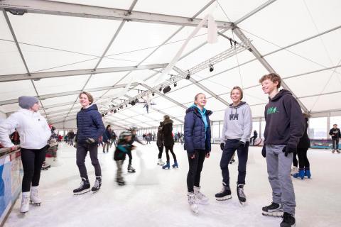 Stadtwerke Eisfestival 2018_19