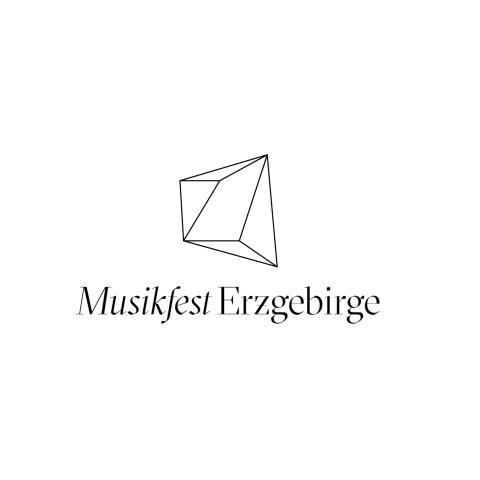 Musikfest Erzgebirge