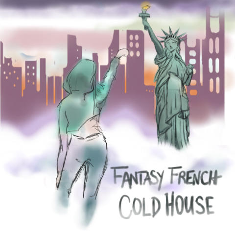 Cold house cover 1500x1500