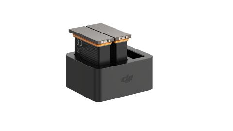 osmo-action_charging-hub_01_rgb_72