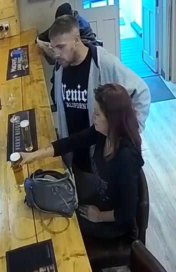 20190313-CCTV-op-caversham-mnd