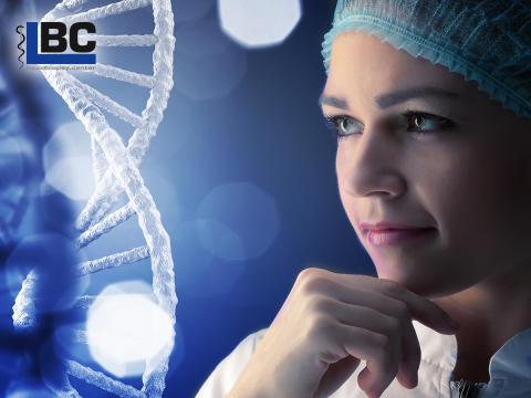 Zellfreie Transplantat-DNA – Bessere Überwachung transplantierter Organe durch innovativen Biomarker