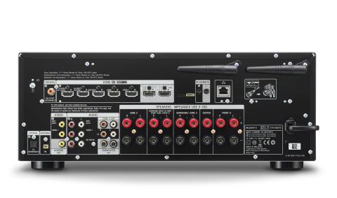 STR-DN1070 von Sony_03