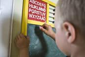 Rädda Barnen oroas över Björklunds avslag av betygsutredningen