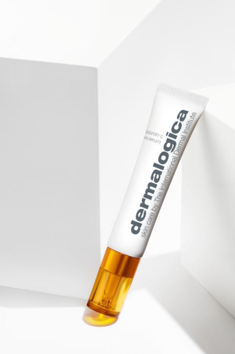 NYHET BioLumin-C Eye Serum