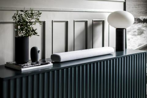 Så inreder du hemmet med teknik_S-Series soundbar