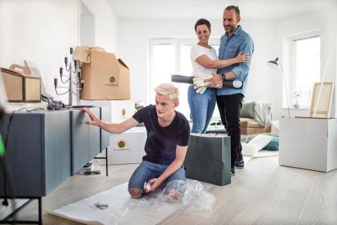 Bor du i bostadsrätt? Här kommer juristens 5 tips som gör dig till en bättre bostadsrättshavare.