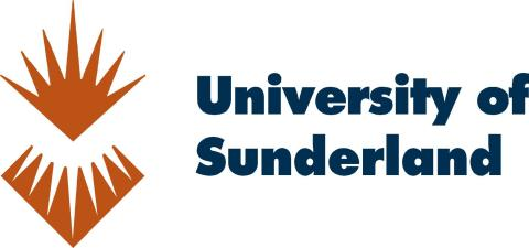 University of Sunderland, UK