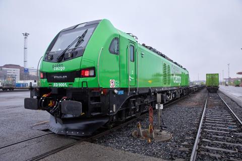 Lok Eurodual Stadler MBR-201209-00836