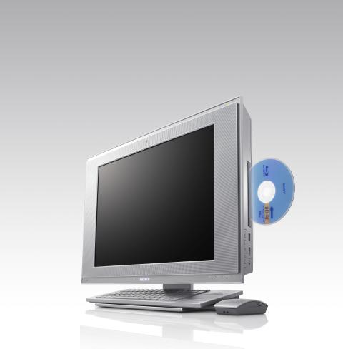 VGC-LN-Series_HeroKBInside_UK