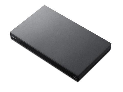 UBP-X800_von Sony_4