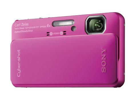 Cyber-shot DSC-TX10 von Sony_Rosa_03