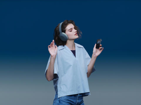 Walkman NW-A105 - 4