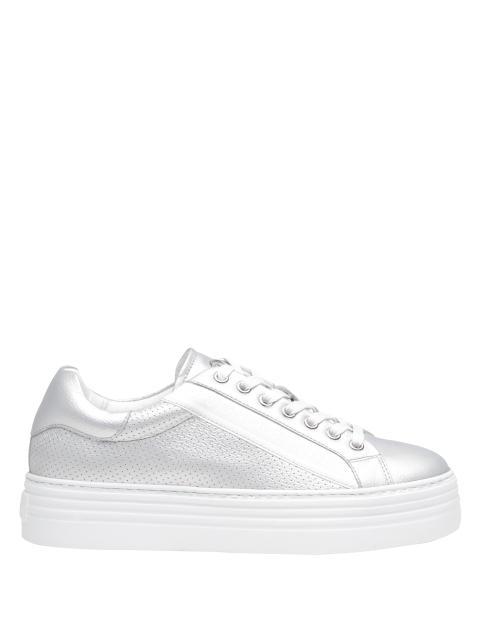 BOGNER Shoes_Women_Orlando (10)