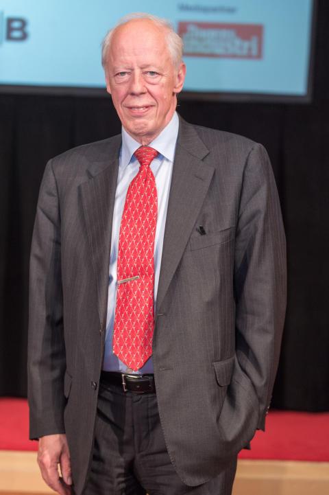 Anders Ullberg