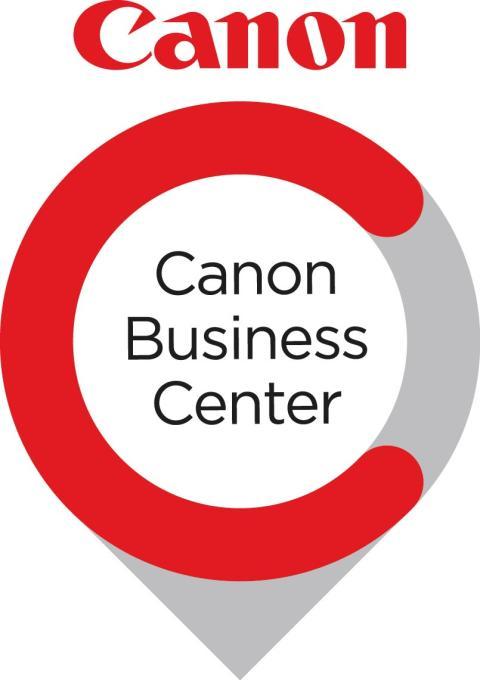 CBC_Identity_master_logo