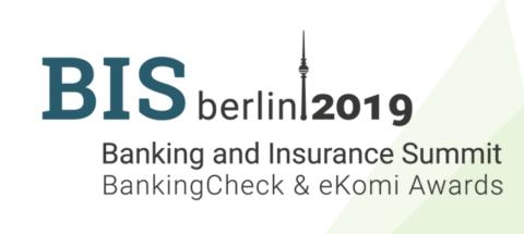 Banking & Insurance Summit