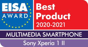 EISA-Award-Sony-Xperia-1-II[3].png