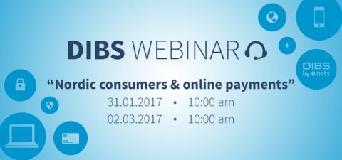 WEBINAR: Understanding Nordic consumers and how to sell online in Denmark, Norway & Sweden
