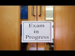 Moray students celebrate exam results
