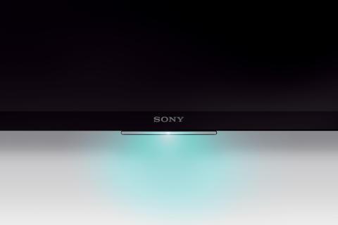 Bravia X90C von Sony_13
