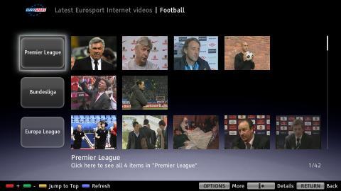 Eurosport_Sony_UI (2)
