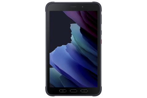 01_galaxy_tab_active3_front
