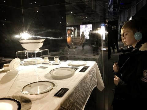 Titanic_The_Exhibition_Succe