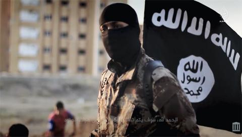 Expo utbildar om radikalislamism