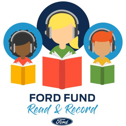 Ford COVID-19 Donation Match