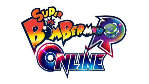 SUPER BOMBERMAN R ONLINE PREMIUM EDITION BUNDLE NOW AVAILABLE EXCLUSIVELY ON STADIA™