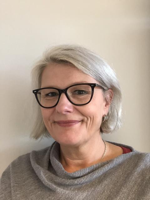 Åsa Ollerstam Lundh blir ny omsorgschef i Hässleholm