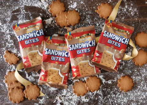 SandwichBitesPepparkaka_X4.jpg