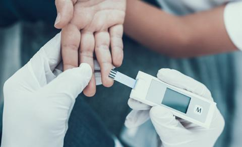 2021 will see cutting-edge digital technology boost Discovery Health's Diabetes Care Programme