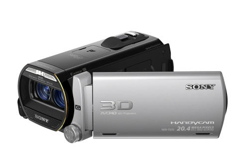 Handycam HDR-TD20VE_von Sony_01