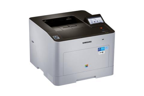 ProXpress C2620