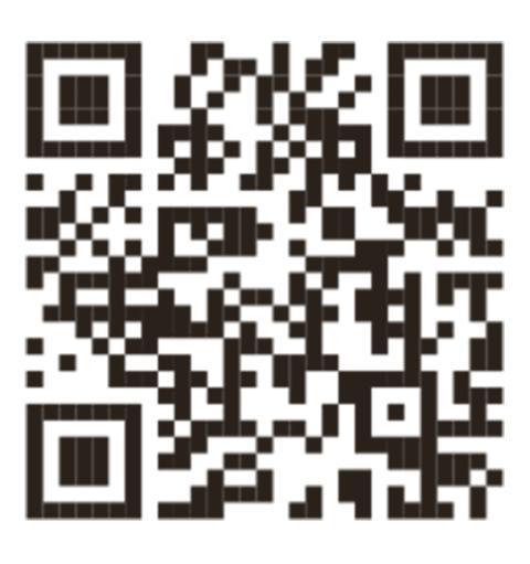 Garmin_#BeatYesterday_Print-Magazin_QR-Code_AR-Feature