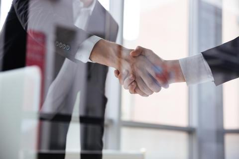Visma överlåter leveransorganisationen för Visma PX till Sundbom & Partners Holding AB