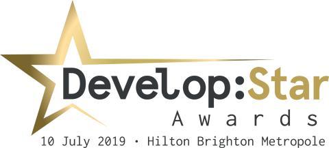 Develop:Star Awards 2019 Shortlist Announced