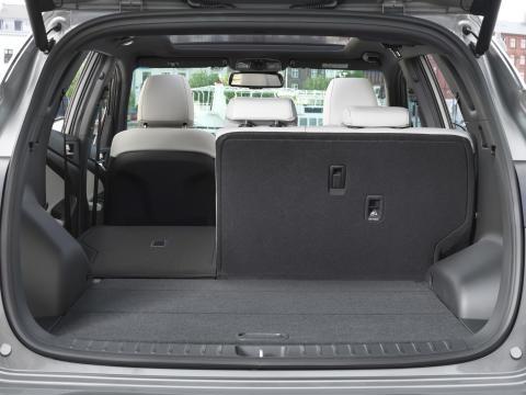 New Hyundai Tucson Boot (4)
