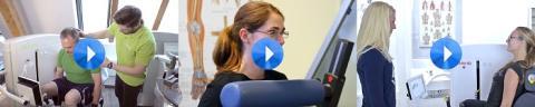 Videos FPZ Therapie