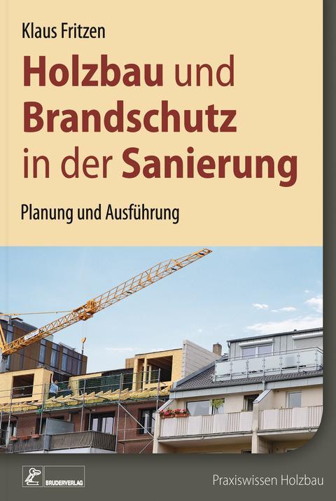 Holzbau und Brandschutz in der Sanierung 2D (tif)