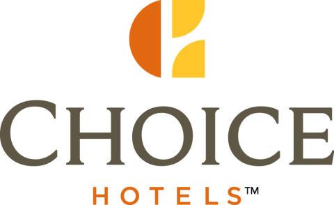 Choice Hotels France, des résultats en hausse sur le 1er semestre 2018
