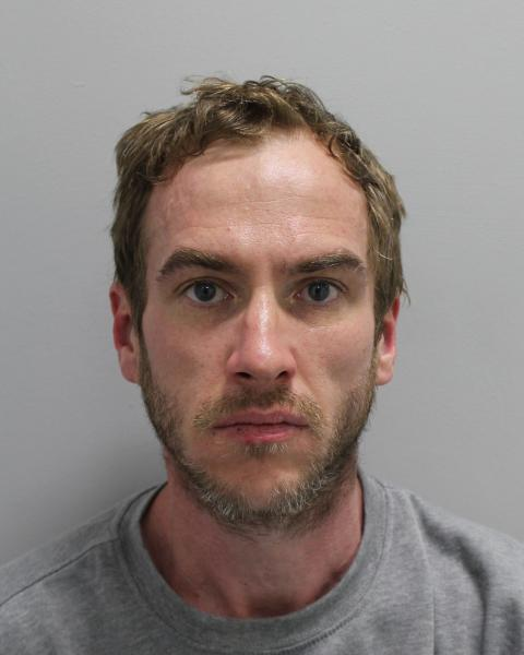 Man who raped and threatened to kill woman jailed